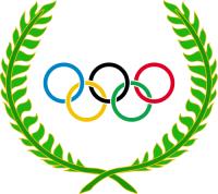 Note de l'Observatoire du Bien-être 2017-10: Jeux Olympiques et bien-être, un effet de courte durée
