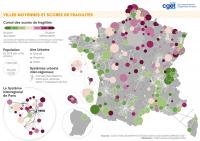 Newsletter de l'Observatoire du Bien-être n°16 – Janvier 2019