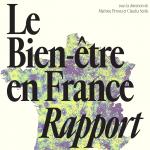 Le bien-être en France
